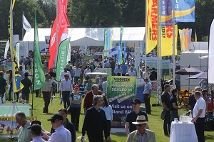 Grassland & Muck helps livestock farmers boost profits